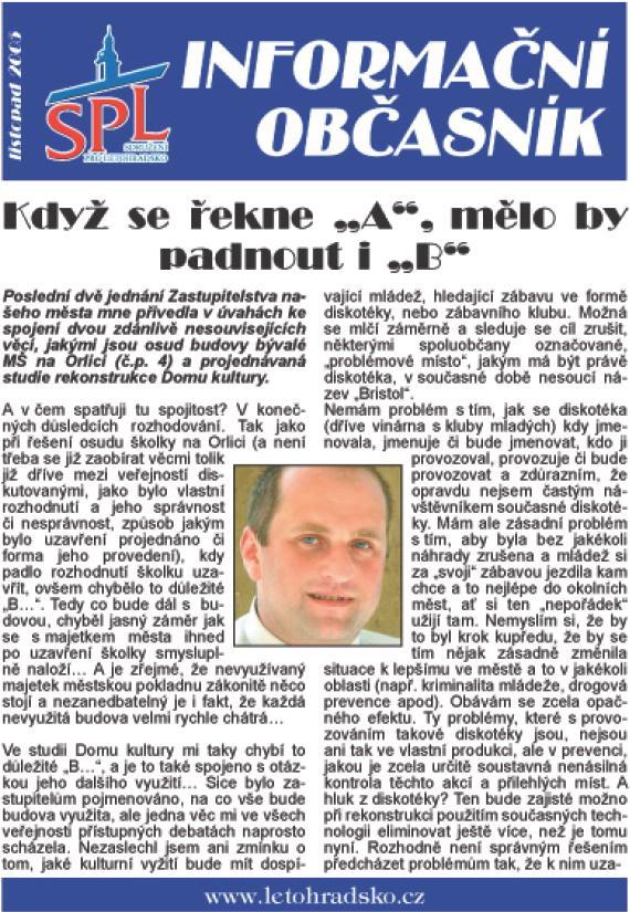 12/2006